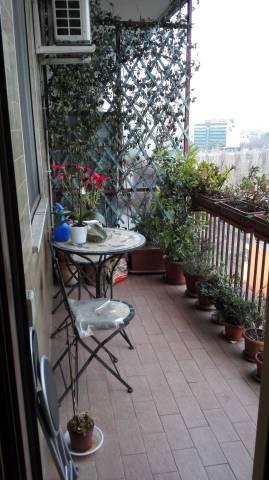 Appartamento in ottime condizioni in vendita Rif. 7282519