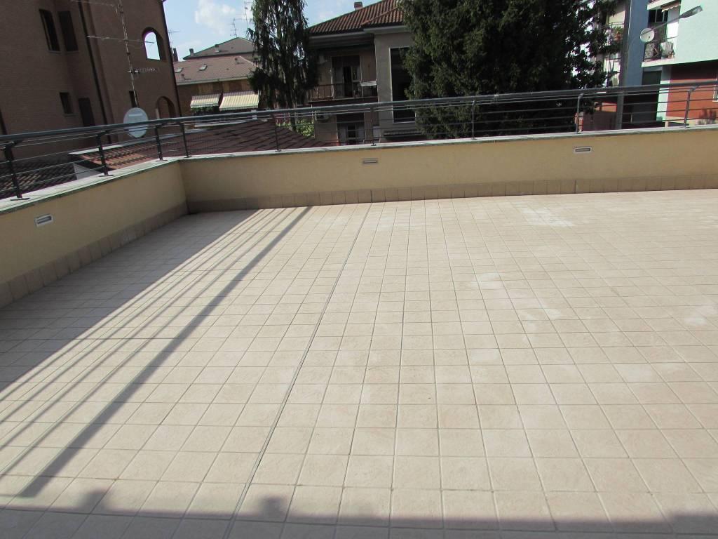 Appartamento in vendita a Cinisello Balsamo, 3 locali, prezzo € 301.000 | CambioCasa.it