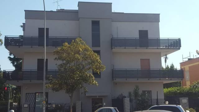 Appartamento in vendita Rif. 7283046