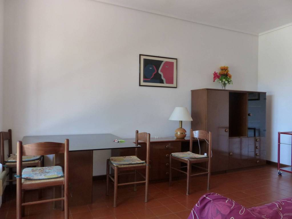 Cuneo - San Paolo: Bilocale