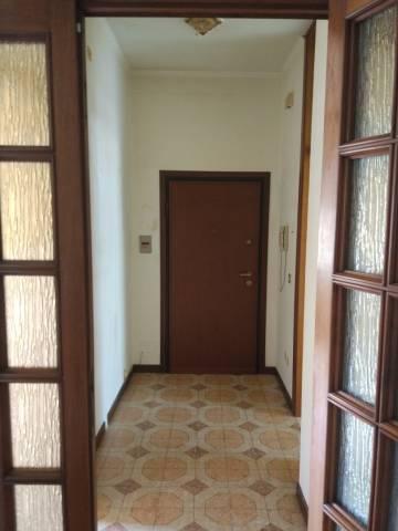 Appartamento in buone condizioni in vendita Rif. 7281685
