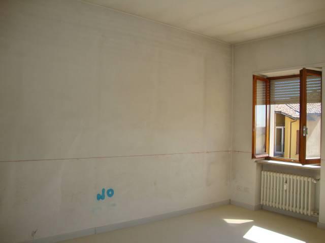 Appartamento in ottime condizioni in affitto Rif. 7278893