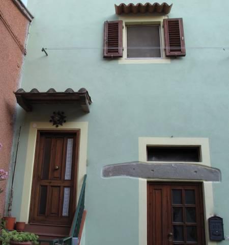 Appartamento in ottime condizioni in vendita Rif. 7281402