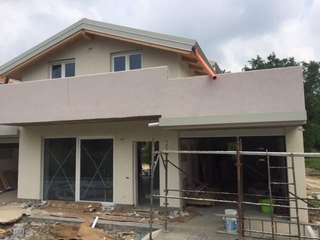 Villa in vendita Rif. 9174500