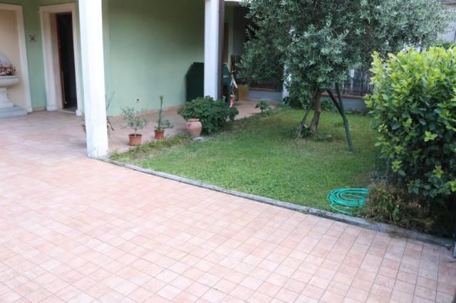 Villa in ottime condizioni arredato in vendita Rif. 7279018