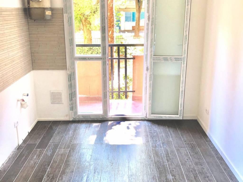 Appartamento in ottime condizioni in vendita Rif. 7280256