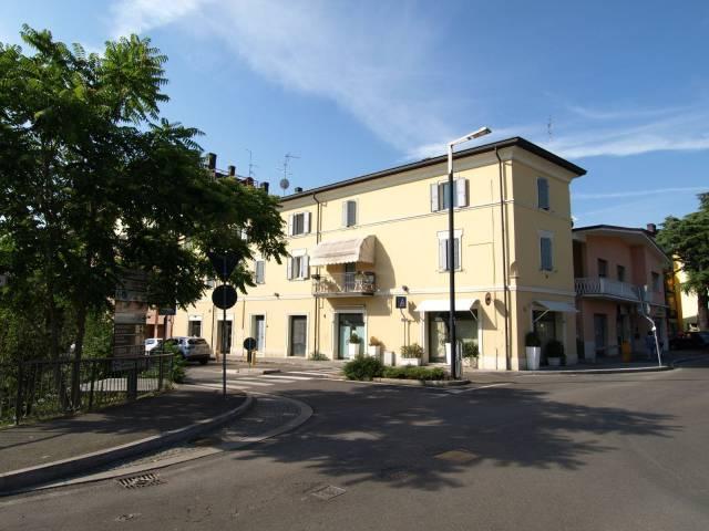Vignola - Accogliente Negozio ristrutturato - € 73.000 Rif. 7282271