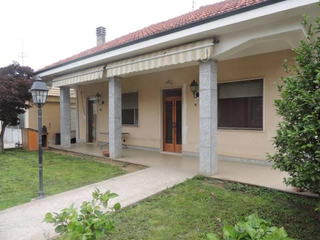 Villa in buone condizioni in vendita Rif. 7280928