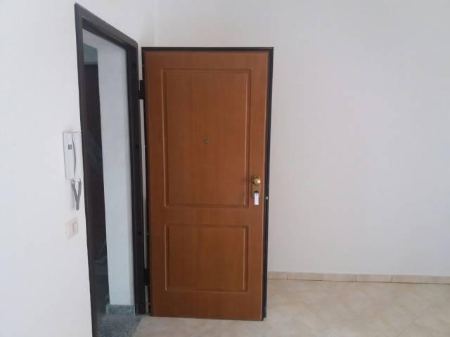 Appartamento in ottime condizioni in vendita Rif. 7281909