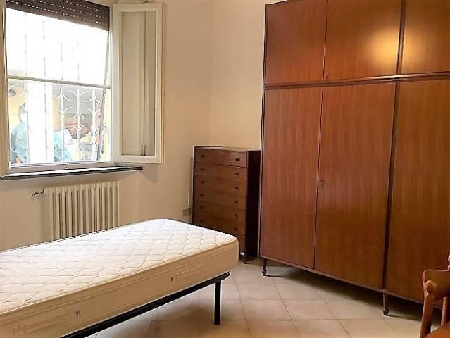Appartamento in Affitto a Pisa, Porta Nuova