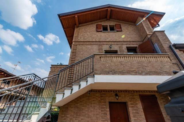 Appartamento in vendita Rif. 7285302