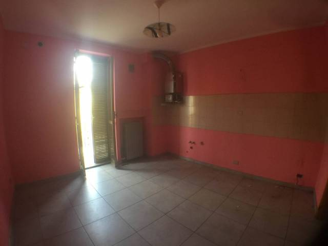Appartamento in ottime condizioni in affitto Rif. 7282298