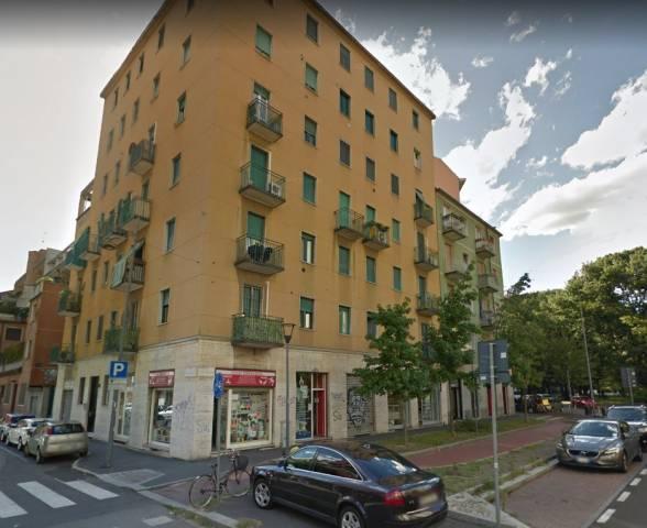 Appartamento in buone condizioni in vendita Rif. 7280228