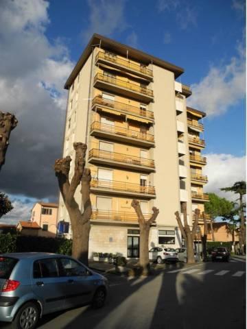 Appartamento in buone condizioni in vendita Rif. 7285274