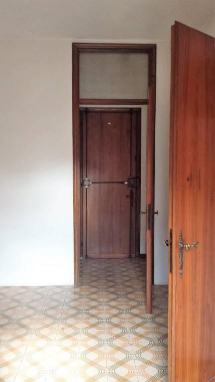 Bilocale all'ultimo piano con ascensore