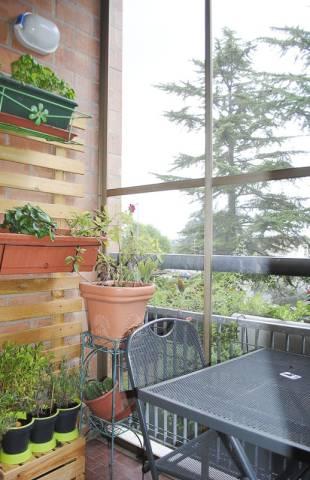 Appartamento in ottime condizioni in vendita Rif. 7281727