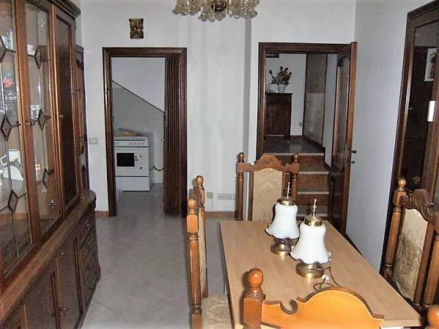 Appartamento in buone condizioni in vendita Rif. 7282133