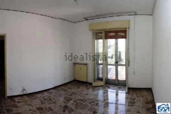 Appartamento in buone condizioni in vendita Rif. 7284203