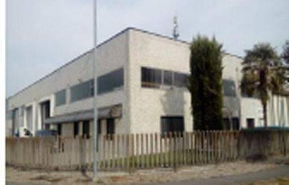 Capannone in vendita a Covo, 6 locali, prezzo € 167.000 | CambioCasa.it