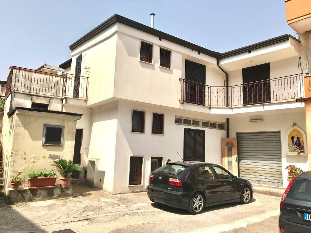 Appartamento in vendita a Orta di Atella, 3 locali, prezzo € 139.000 | PortaleAgenzieImmobiliari.it