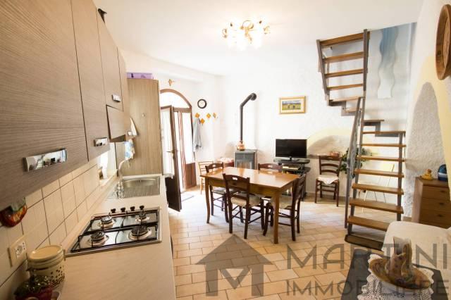 Appartamento in vendita Rif. 7283492