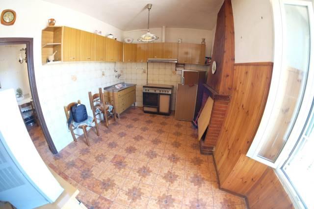 Appartamento in buone condizioni in vendita Rif. 7295179