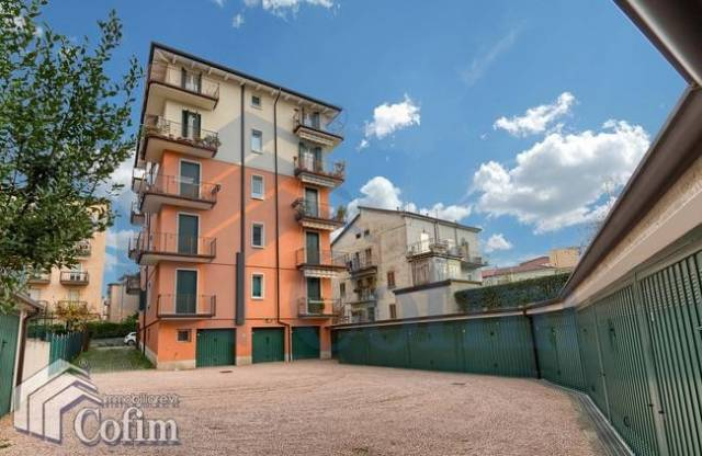 Appartamento, Borgo milano, Vendita - Verona