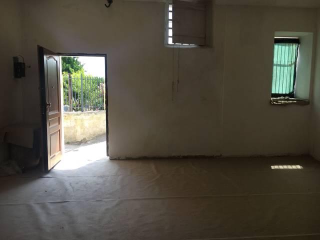 Casa Indipendente in buone condizioni in vendita Rif. 7298785
