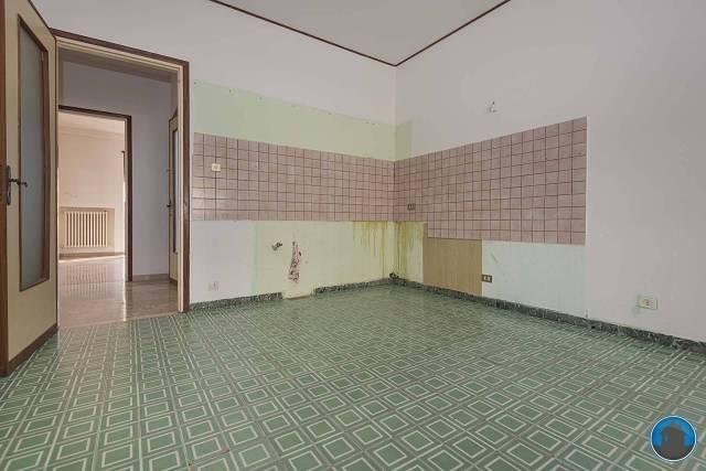Appartamento in buone condizioni in affitto Rif. 7296131
