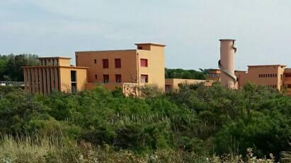 Villetta a schiera in buone condizioni in vendita Rif. 8007372
