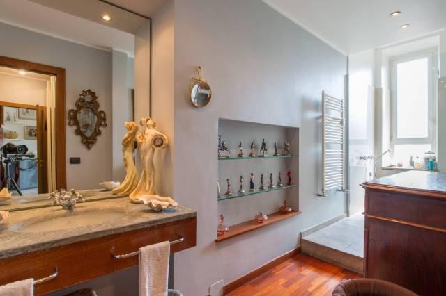 Appartamento in Vendita a Milano: 5 locali, 294 mq - Foto 9