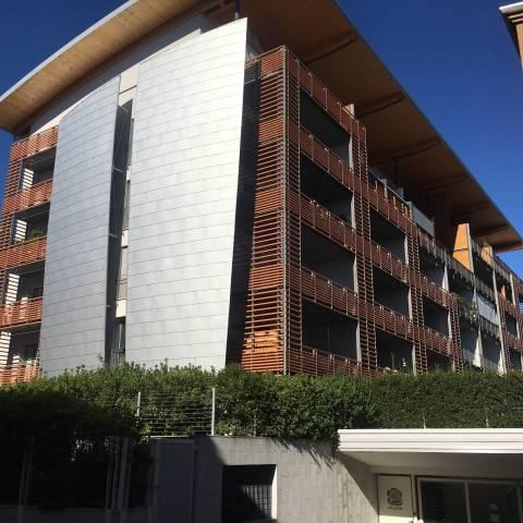 Appartamento in ottime condizioni arredato in affitto Rif. 7295122