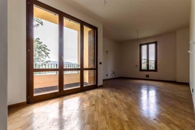 Appartamento in vendita Rif. 7300670