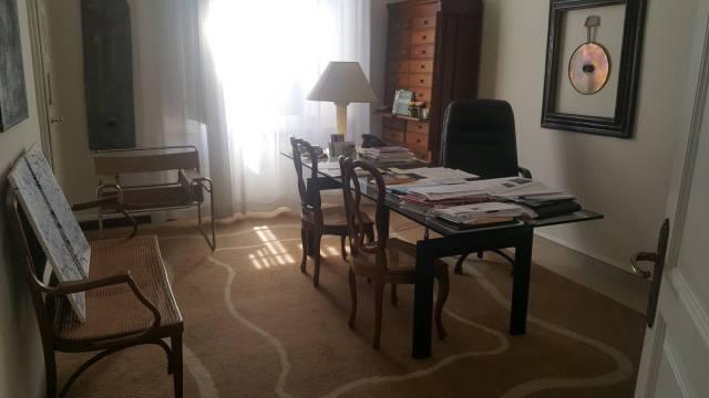 Appartamento in Affitto a Pisa Centro: 5 locali, 130 mq