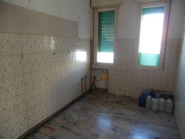 Appartamento in vendita Rif. 7296095