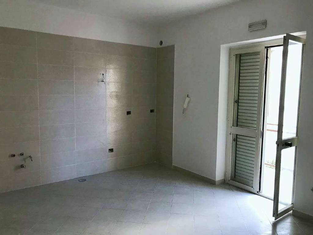 appartamento 130 mq casarea