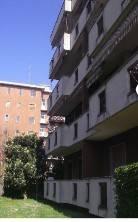 Appartamento in buone condizioni in vendita Rif. 7299889