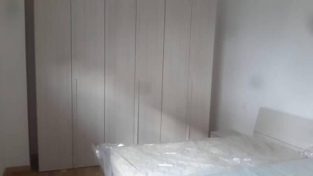 Appartamento in ottime condizioni arredato in affitto Rif. 7296820