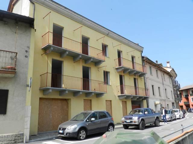 Appartamento in vendita Rif. 7297489