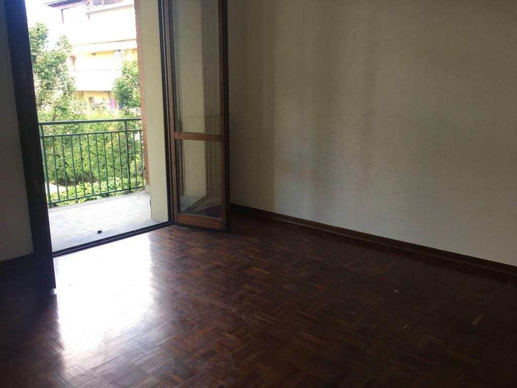 Appartamento in ottime condizioni in vendita Rif. 7768450