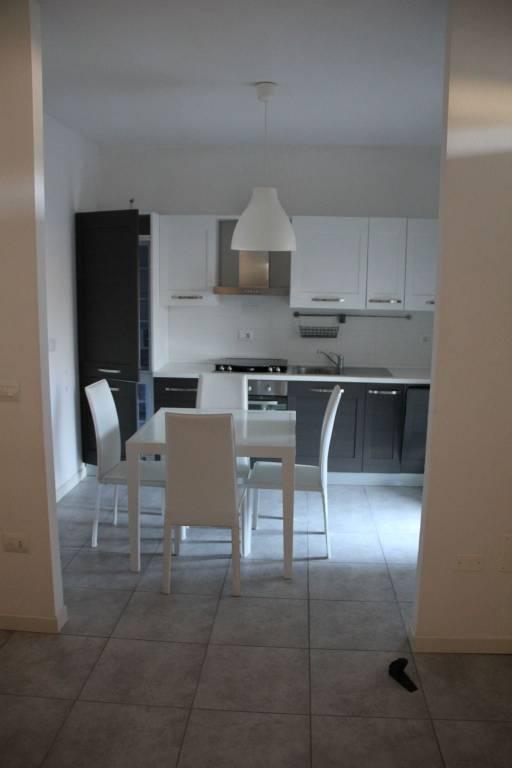 Appartamento in Vendita a Cervia Periferia:  4 locali, 119 mq  - Foto 1