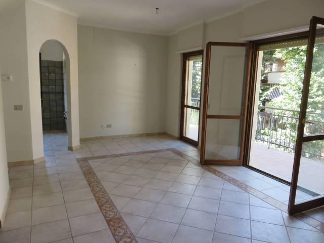Appartamento in ottime condizioni in affitto Rif. 7070334
