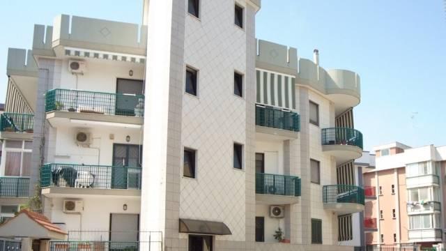 Appartamento in ottime condizioni in vendita Rif. 7296470