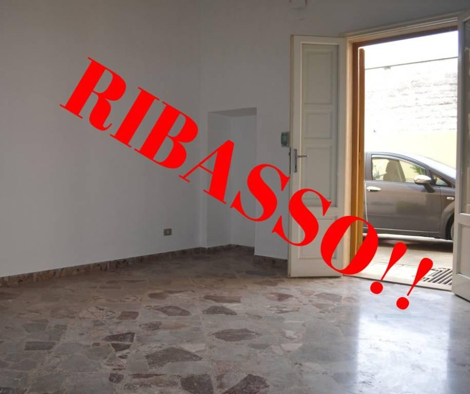Appartamento in buone condizioni in vendita Rif. 6661258