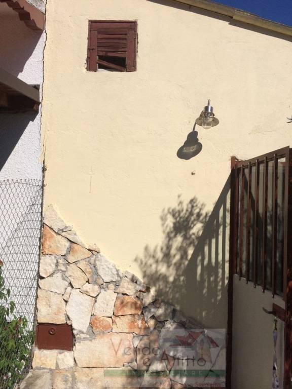 Rustico / Casale in buone condizioni in vendita Rif. 7297419