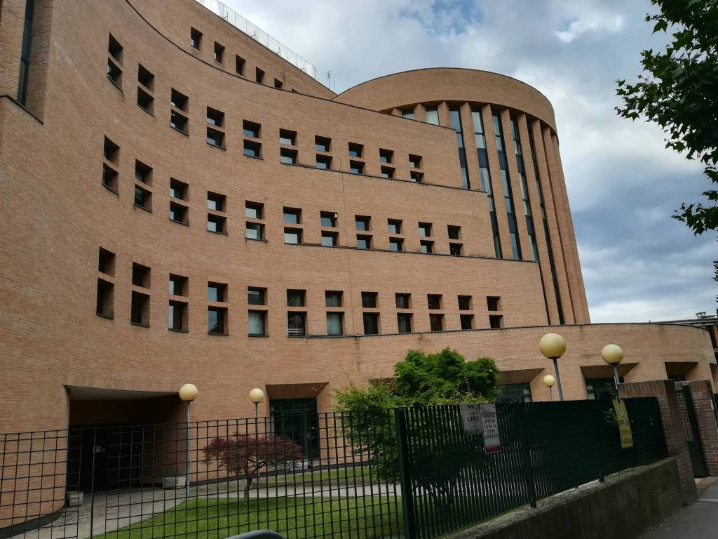Negozio in vendita Zona Precollina, Collina - indirizzo su richiesta Torino