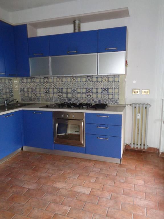 Appartamento in Vendita a Bagnolo In Piano:  5 locali, 126 mq  - Foto 1