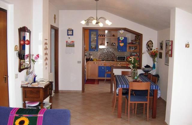 Appartamento in vendita Rif. 7297194