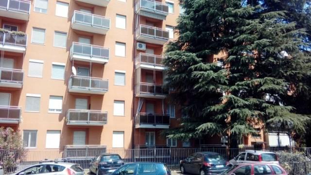 Appartamento da ristrutturare in vendita Rif. 7297453