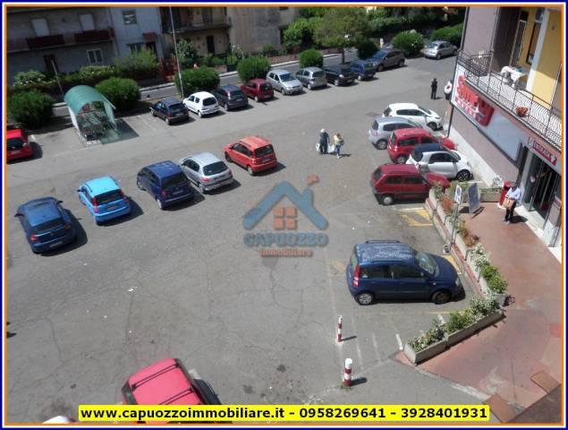 Appartamento in buone condizioni in vendita Rif. 7301474